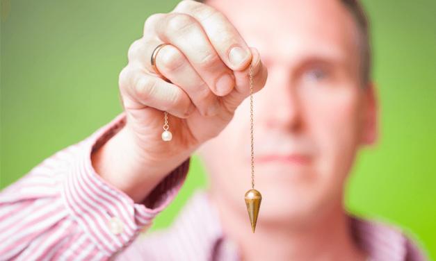 Auto-hipnose é usada no combate à dor