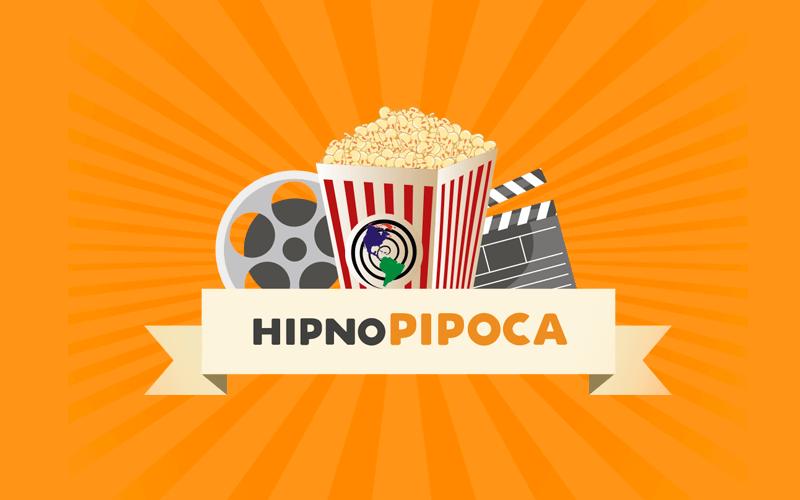 1º HIPNOPIPOCA – Dia do Hipnólogo